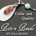 Colorful Handcrafted Artisan Jewelry